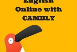 cambly english tutor bird bird