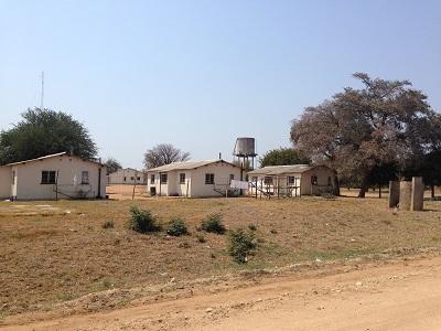 ZimbabweTrain