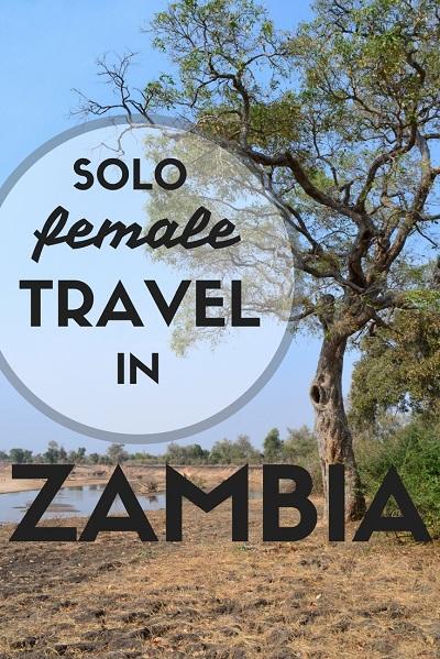 WomanAloneinZambia