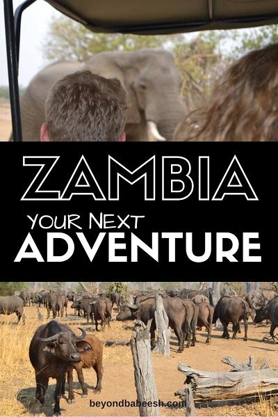 TravelToZambia2