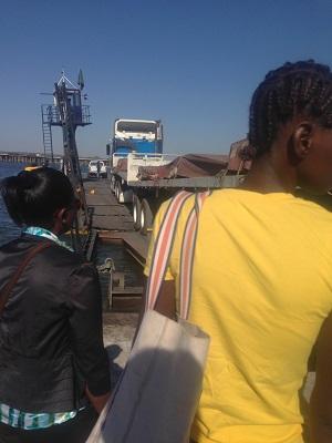 Kazangula crossing1