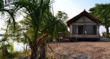 Pinnon Lodge Kafue Zambia2