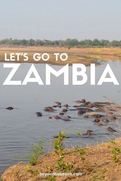 TravelTo Zambia2