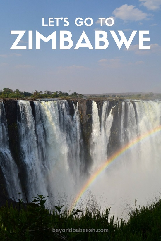 ZimbabweTravelGuide2