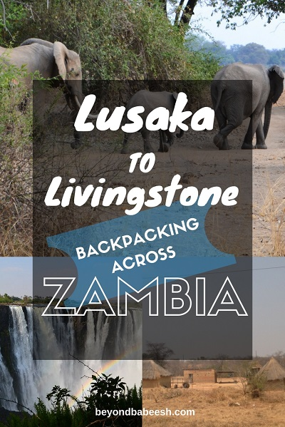 backpacking in zambia1