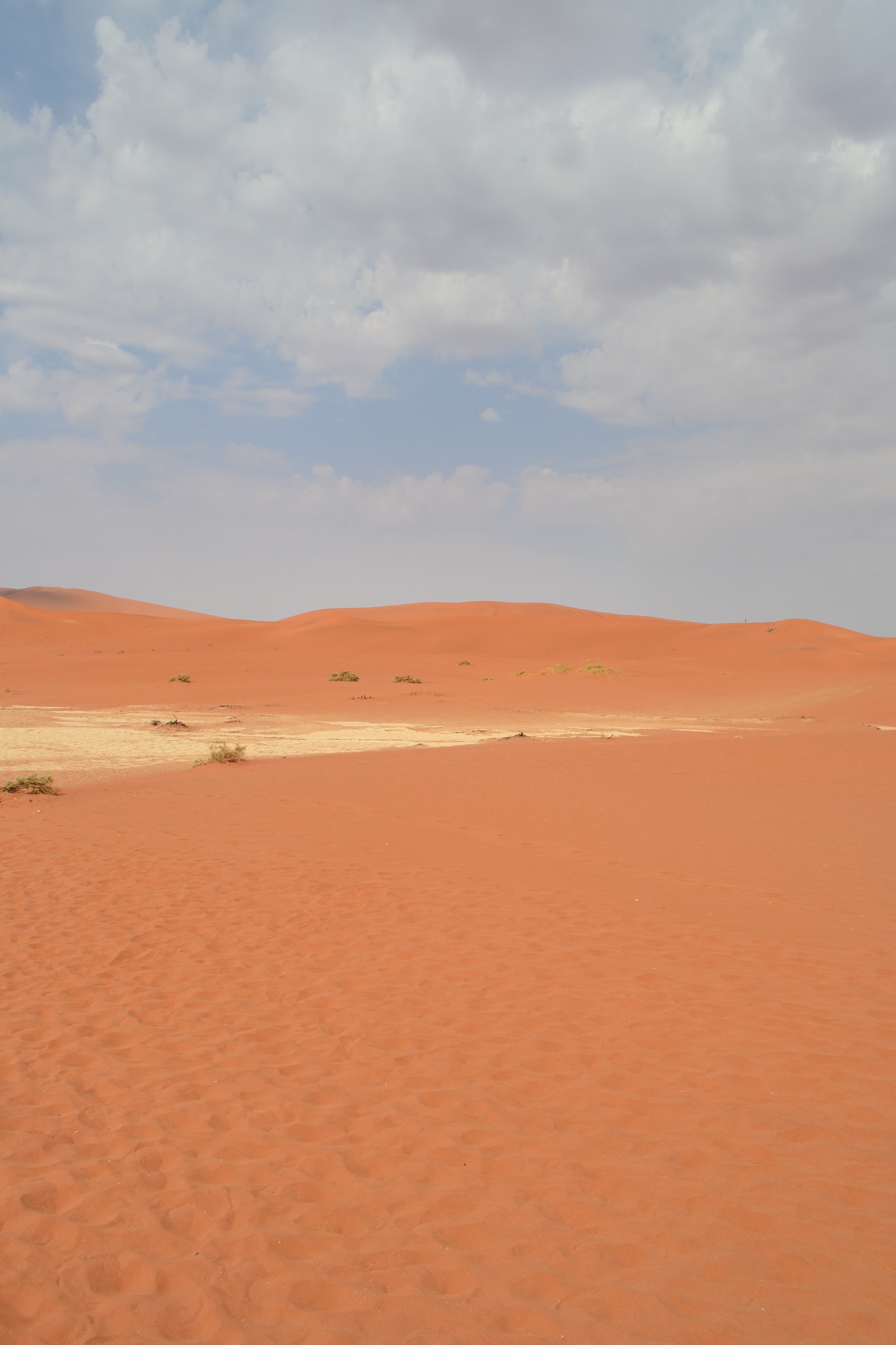 unedited photo of sossusvlei2
