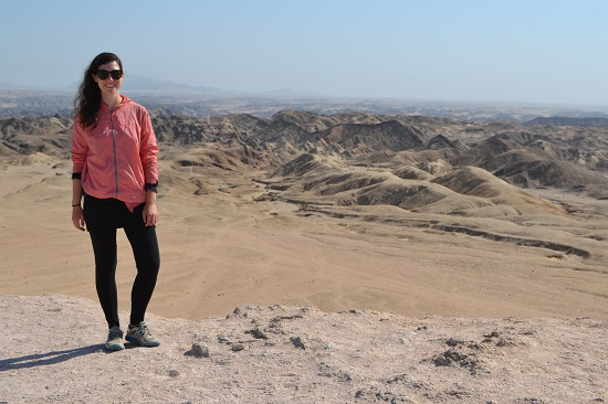 solo female travel in namibia1