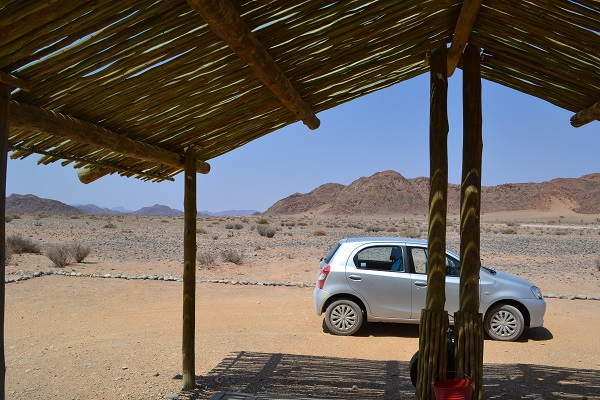 sossusvlei on a budget4
