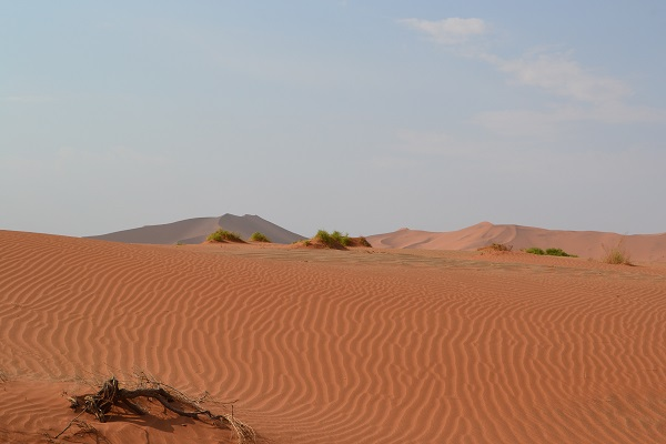 how to see sossusvlei on a budget2