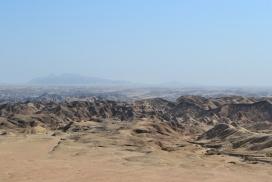 lunar landscape namibia1