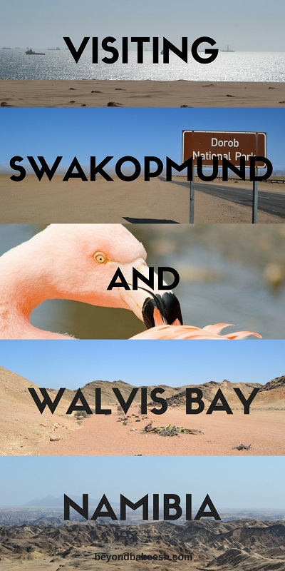 travel to swakopmund and walvis bay namibia1