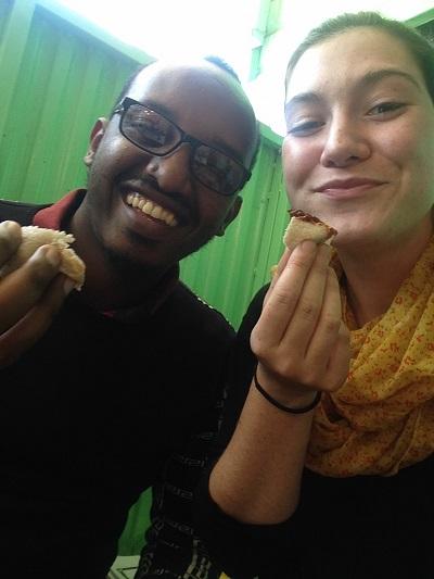 visiting addis ababa ethiopia1
