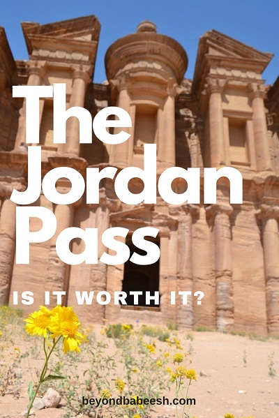 running shoes amazon vast selection Is Traveling with the Jordan Pass Worth It? My Experience ...